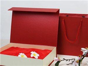 柿�,���糖,茶�~等�Y盒包�b