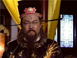 仁至极致的皇帝:宋仁宗