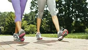 走路防病又抗癌!什么时间走、走多少最好?这样做功效加倍!