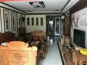 嘉润3室2厅1卫+车库+小院+储藏室100万元