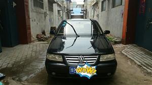 出售09年捷达车,有意向者电联15539271865