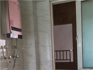 南方绿邸91平方精装房出租