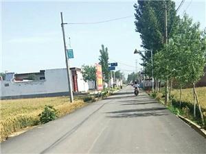 大坡村大坡桥5