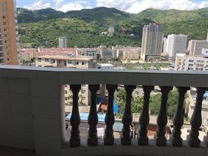 旬阳水厂对面4室2厅2卫45万元