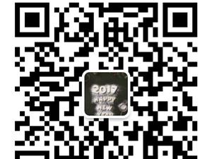 #平顶山#【平顶山汽车玻璃修复叶县汽车玻璃修复襄城县汽车玻璃修】平顶山汽车玻璃修复研究所