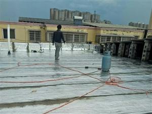 专业做防水,承结各向防水大小工程。有专业防水工程队,防潮防漏,质量有保证。服务电话158908298
