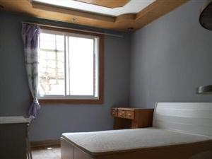 水上新村1室1厅1卫1800元/月