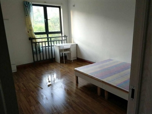 蓝天水岸3室1厅1卫950元/月
