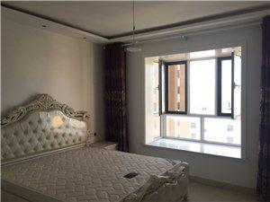 奥林花坛二期3室2厅2卫0万元