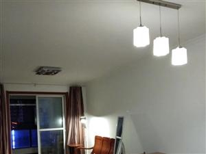 裕熙苑4室2厅2卫93万元
