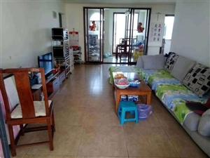 伊比亚河畔2室2厅1卫90万元