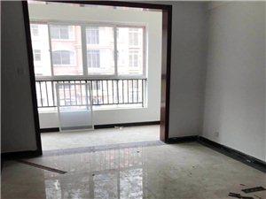 高黎贡国际旅游城3室2厅2卫89万元
