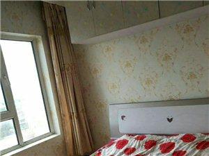 鹤林苑2室1厅1卫32万元