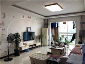 领秀江山3室2厅2卫69万元