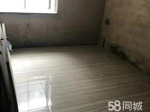 宜兴宜景苑3室2厅2卫36.8万元