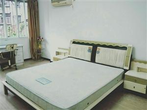 房东降价处理了和谐小区3室2厅1卫55万元