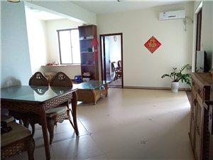 伊比亚河畔2室2厅1卫80万元
