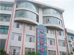 朝阳路8室4厅4卫500万元独栋出售