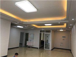 朝阳新村3室2厅3卫1300元/月