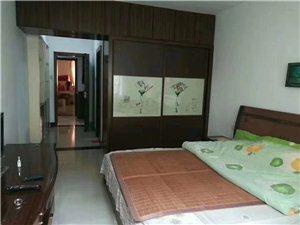 永久绿洲豪庭3室2厅2卫98万元
