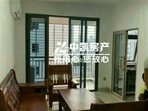 百盛华府先声开发区3房2厅2卫3000元/月