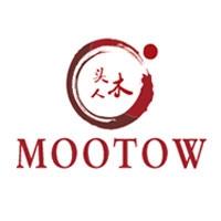 木头人Mootow品牌营销机构(英文名Mootow)是一家品牌营销整合运营商。