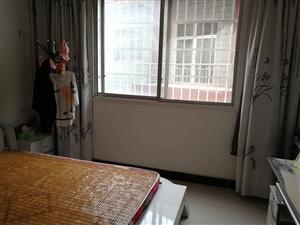 烟草局后面学区房3室2厅1卫26万元