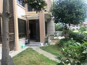 碧桂园3室2厅2卫精装房出售单价5600每平米