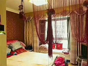 出售精装4室