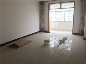 荣升花苑2室2厅1卫30万元