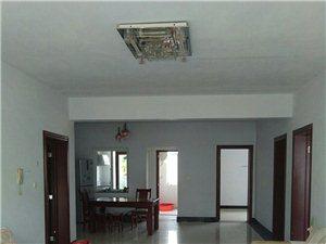 成功家园小区三室两厅套房出租