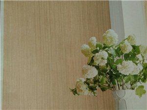 金而美无纺布墙纸客厅电视背景墙壁纸条纹壁纸素色无纺布墙纸卧室背景墙壁纸客厅采用进口奥斯龙