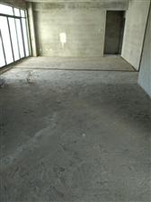 海虹家园4室2厅2卫164万元