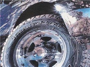 出售各型號輪胎 汽車腳墊 機油