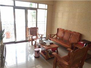凤冠山庄3室1厅1卫92万元