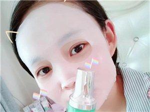 肌肤屏障受损后为什么会导致粉刺痘痘激素型皮炎一直不好呢?