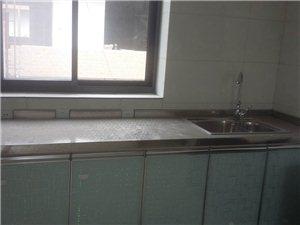 自建住宅楼3室1厅1卫1000元/月