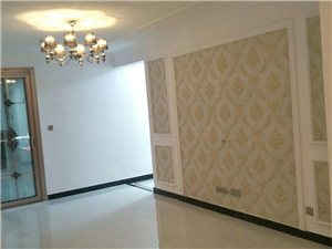 恒星经典3室2厅1卫1600元/月