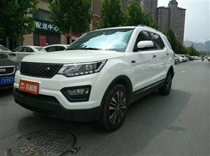 �L安CX70,1.5T,手�雍狼姘�