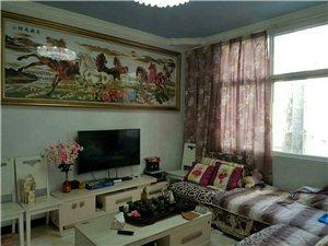 邬阳山精装修75平米2室1厅1卫19.8万元