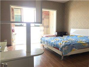 荔城新纪元1室1厅1卫32.8万元