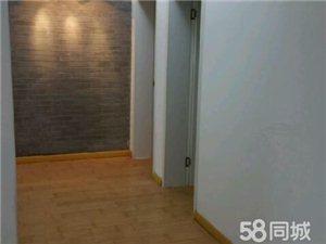 马兰社区3室2厅2卫24万元