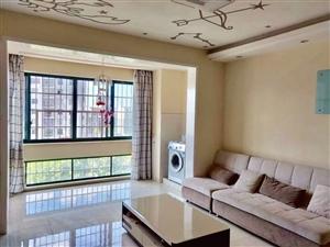 融家地产:出售绿景现代城2室2厅1卫45.8万元