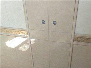 本人常年在涞水各小区贴瓷砖,具有十几年丰富经验,欢迎广大业主致电垂询:13070570163