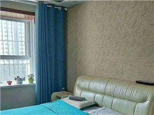 南湖・九悦3室2厅1卫95万元
