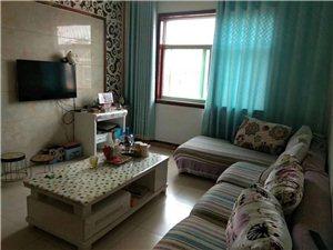 裕华园3室2厅1卫116万元