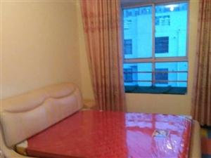 【安佳地产】凤凰城小区2室2厅2卫35万元