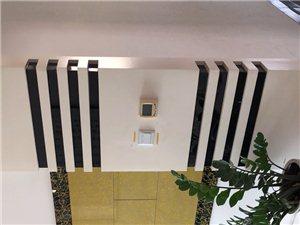 经典庄园3室2厅1卫42万元