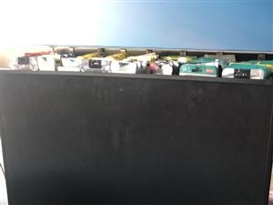 高价回收品牌电脑。品牌电脑,组装电脑,Diy电脑,水冷电脑,各种电脑和手机!