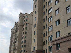 富裕县国土局高层2室2厅1卫50万元